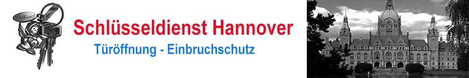 Banner-Schluesseldienst Ahlem Hannover