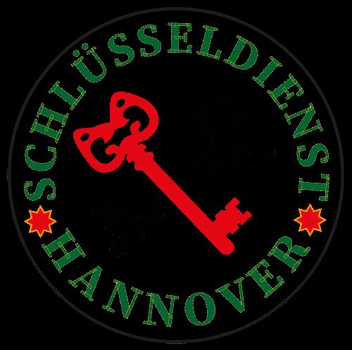 Schlüsseldienst Ahlem Logo Aufsperrdienst